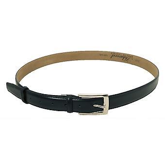 Ashwood Men's Leather Belt