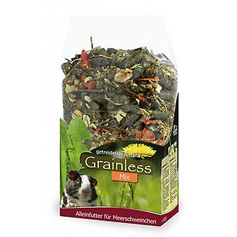 Jr Farm JR Grainless Mix Guinea Pigs (Small pets , Dry Food and Mixtures)
