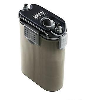 EXO Terra Filter eksterne skilpadder FX350 (reptiler, fuktighet, filtre og pumper)