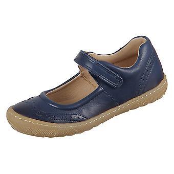 Bisgaard Rain 807091201410 pantofi universali de vară pentru copii