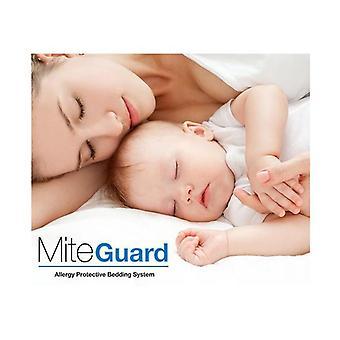 Bambury Mite-Guard Produkter