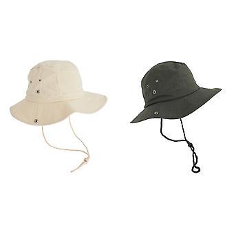 Tom Franks Mens Safari Summer Hat