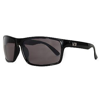 SunDog Mens 2020 Fringe True Blue Premium Protection Golf zonnebrillen