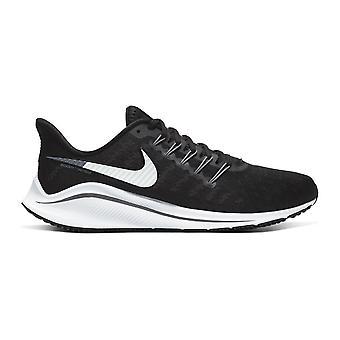 Nike Air Zoom Vomero 14 AH7857011 běh celoroční pánská obuv