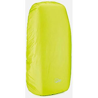 Lowe Alpine Fluorescent Raincover Medium