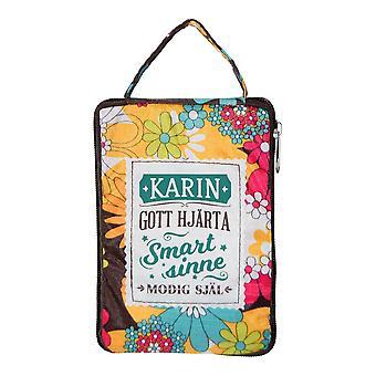 Saco de compras KARIN saco de saco