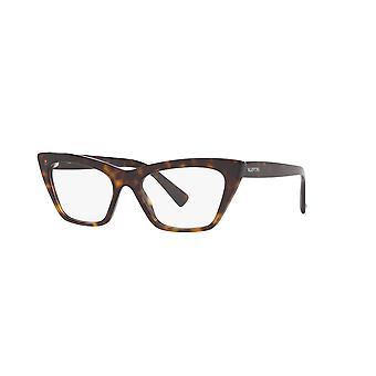 Valentino VA3031 5134 Havana Glasses