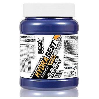 Best Protein Hydra Best 750 gr