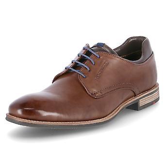 Lloyd Massimo 1920937 universal all year men shoes