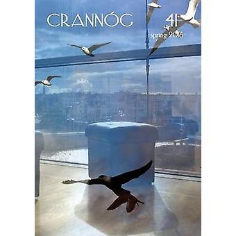 Crannog 41 by Contributors & Various