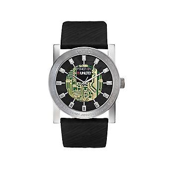 Men's Watch Marc Ecko E10041G1 (46 mm)