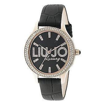 Ladies'�Watch Liu�Jo TLJ766 (38 mm)