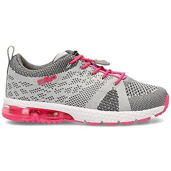 CMP Knit Fitness 38Q989485UE universal all year kids shoes
