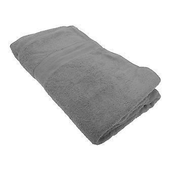 Jassz Beach/Bath Plain Sheet Towel 100cm x 180cm (350 GSM)