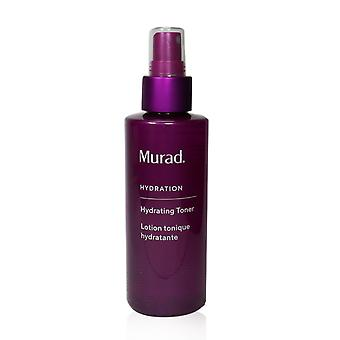 Hydrating toner 244433 180ml/6oz