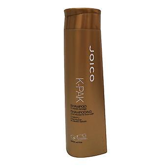 Joico K-Pak Rekonstruoida Shampoo 10.1 oz