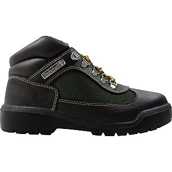 Timberland Field Boot Brown/Green TB06026B Men's