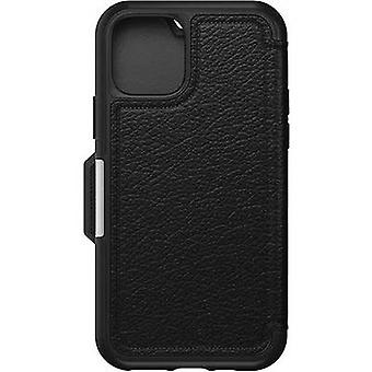 Otterbox Strada Folio Booklet Apple iPhone 11 Pro Black