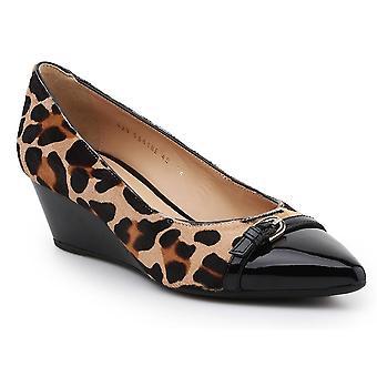 Geox D Jaunie E D641RE0QS66C5116 universal naisten kengät