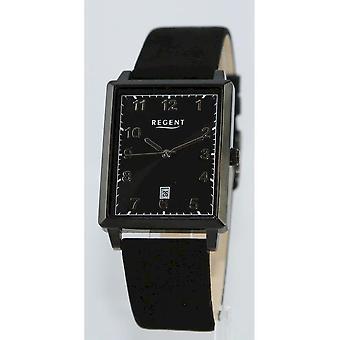 Men's Watch Regent - 1111518
