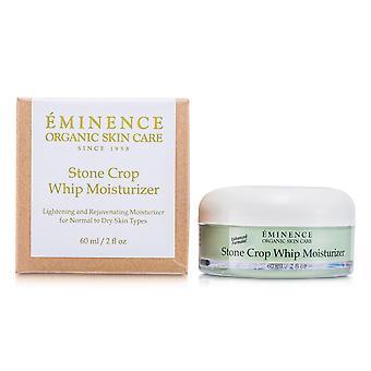 Hidratante de látigo de cultivo de piedra para la piel normal a seca 140239 60ml/2oz