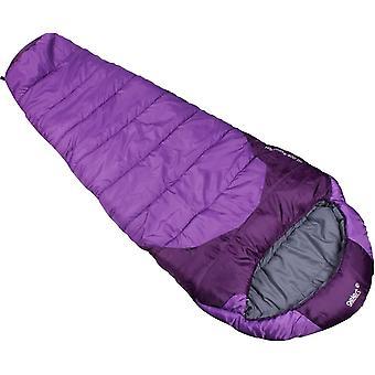Gelert Hibernate 400 S Bag
