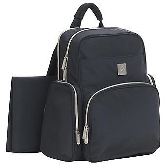 Ergobaby Anywhere I Go Change Bag
