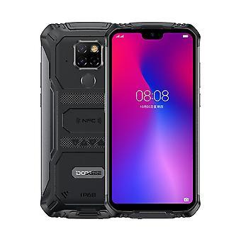 Smartphone DOOGEE S68 PRO black
