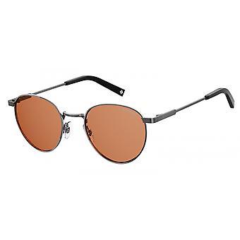 Sonnenbrille Herren   2082/S/X 6LB/ Herren  braun