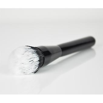 Eyeshadow Powder Foundation Contour Face Makeup Brushes