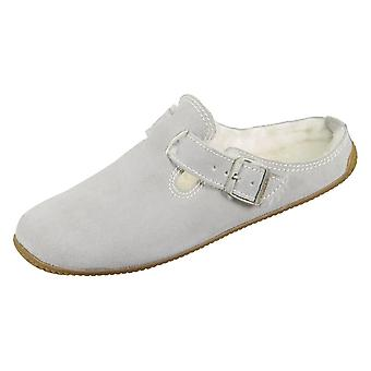 Living Kitzbühel 3663622 home all year women shoes