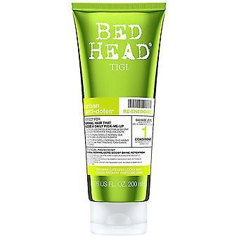 ベッドヘッドアーバン解毒剤再活性化シャンプー