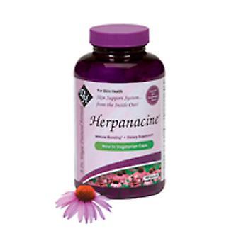 Diamond Herpanacine Herpanacine Skin Support, 200 CP EA