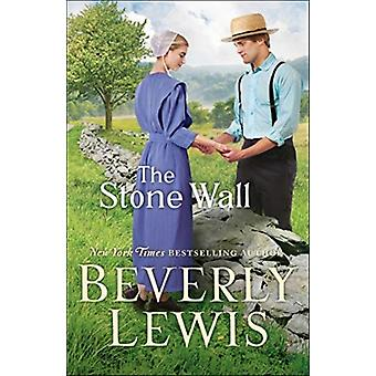 The Stone Wall de Beverly Lewis