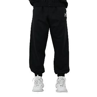 Balenciaga Pants Black 626310TIVD41000Outerwear