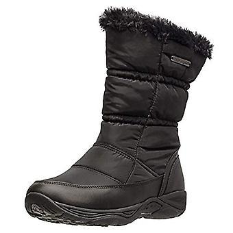 Easy Spirit Element Naiset's Boot