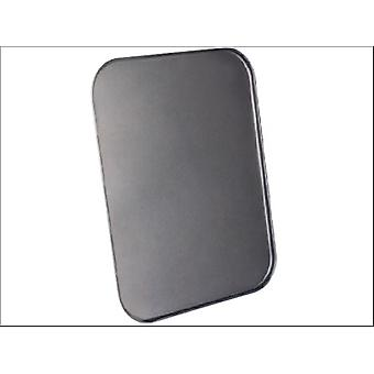 Chef Aid Non-Stick Cookie Sheet 35.5x26.5x0.8cm 10E10328