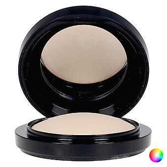 Kompaktit jauheet Mineralisoi Skinfinish Mac (10 g)/light plus 10 gr