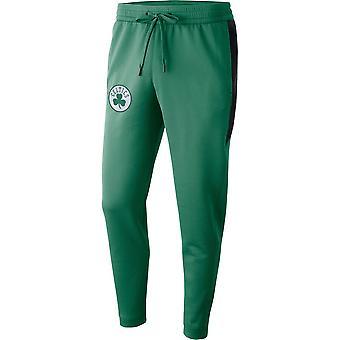 Boston Celtics Urheilu Training Housut KZ014