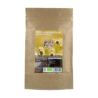 Organic Psyllium Powder 200 g
