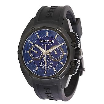 Sector watch no limits r3251581005