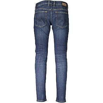 DIESEL Jeans Denim Men SYID TROXER