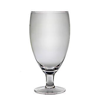 iKONIC 58cl Individual Iced Tea Glass