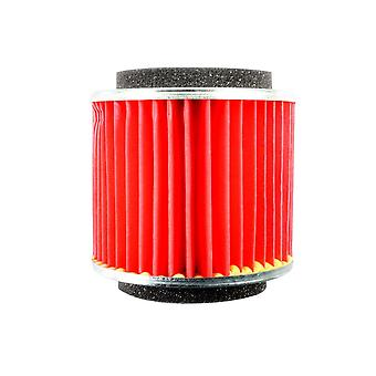Filtrex Standard Air Filter - Compatible avec Yamaha