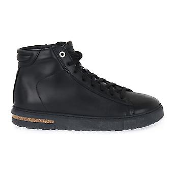 Birkenstock Bend Mid 1017756 universelle hele året kvinner sko