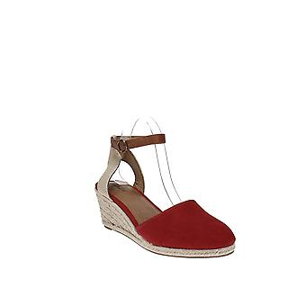Style & Co | Mailena Wedge Espadrille Sandals