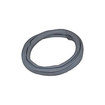 Servis Compatible Washing Machine Door Gasket Seal