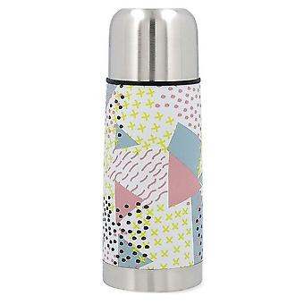 Quid Travel Thermos Energy stainless steel 0.35 L