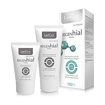 Regenhial Cream 50 ml