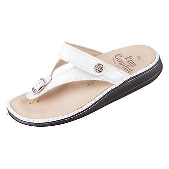 Finn Comfort Alexandria 81524704285 zapatos universales para mujer